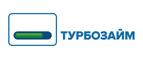 информация о Турбозайм